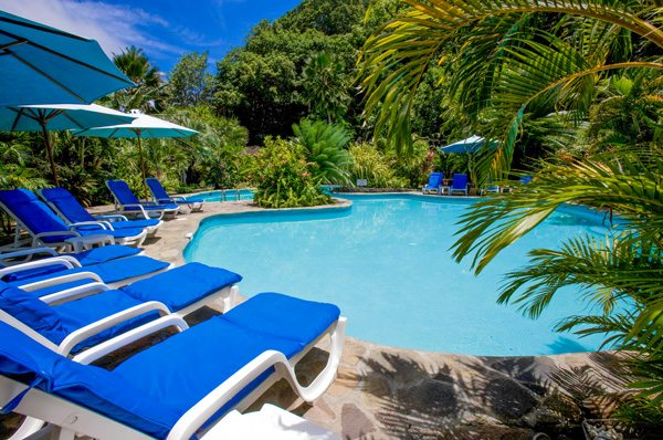 laguna-pool