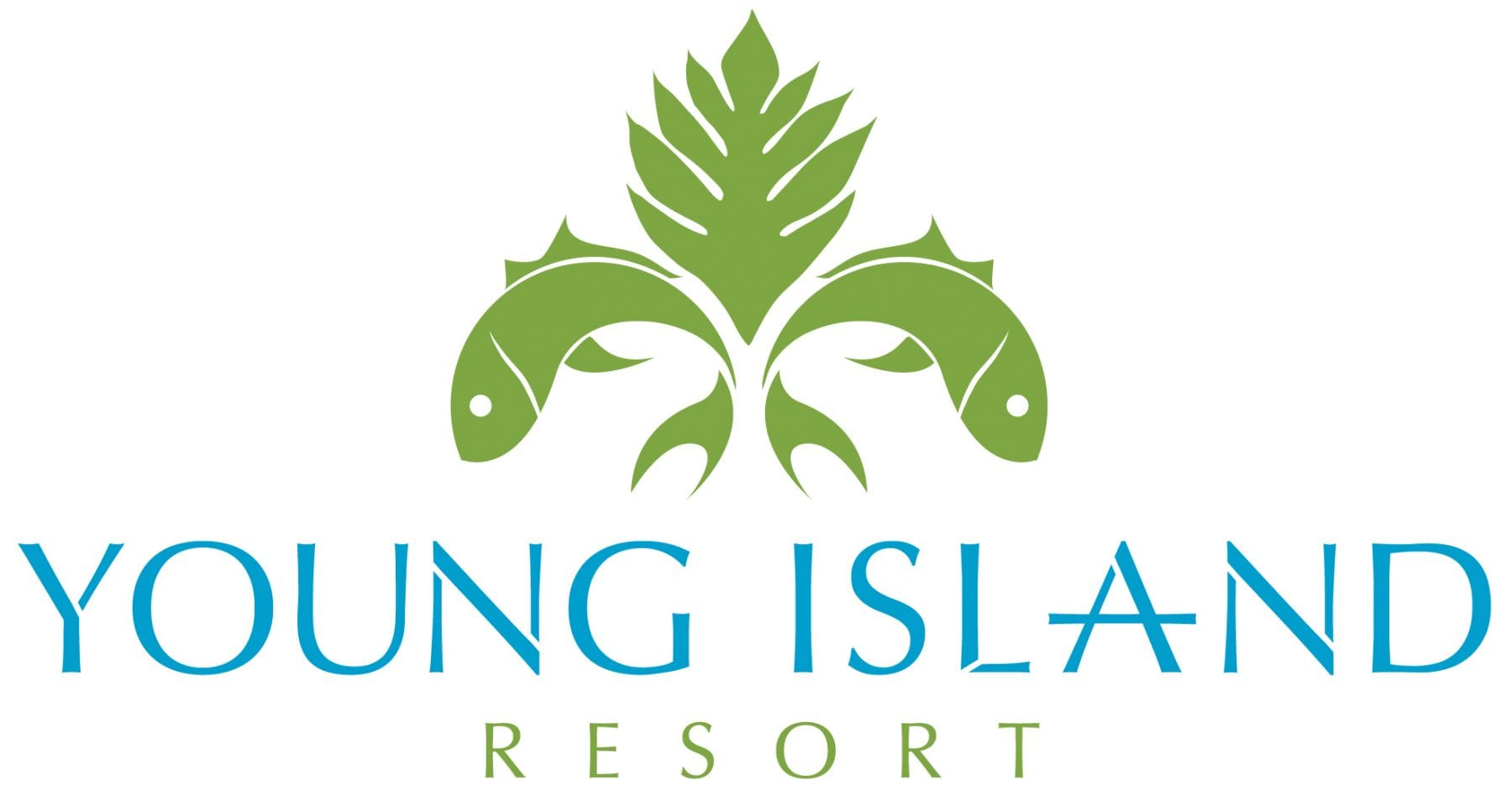 Young Island Resort – St. Vincent & The Grenadines